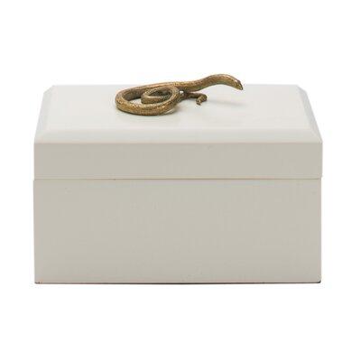 Snake Box image