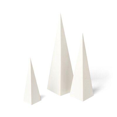 Pyramid Objet