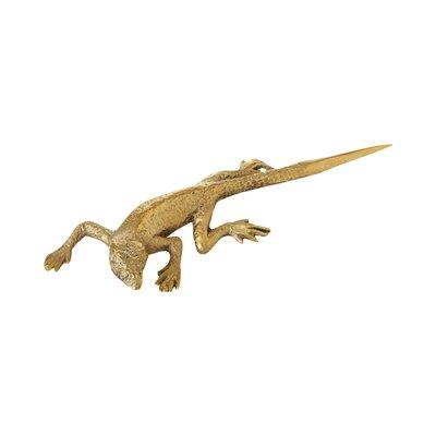 Lizard Letter Opener