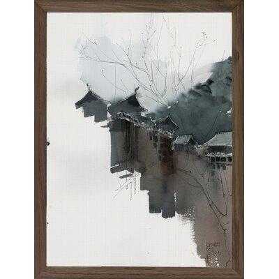 Kyoto Japan image