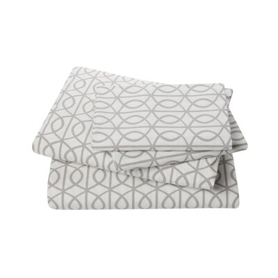 Gate Sheet Set image