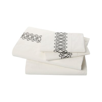 Filigree Ink Sheet Set image
