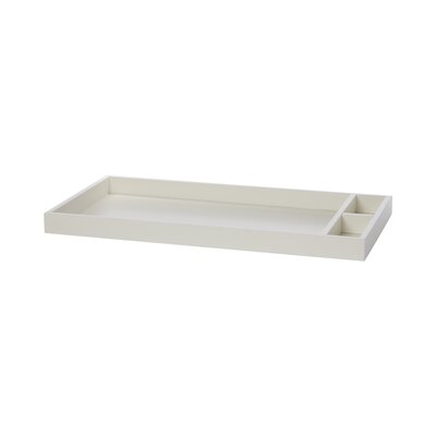 DwellStudio Changing Tables MC-CS-2500XX-FWT DWL5681
