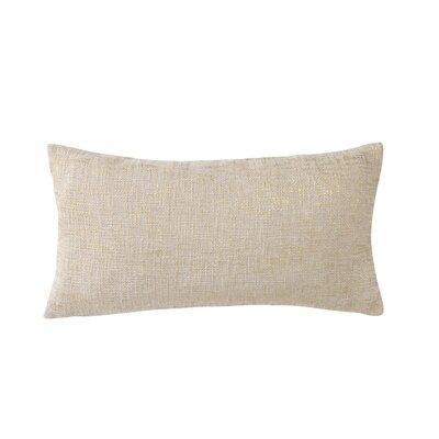 Ines Lumbar Pillow