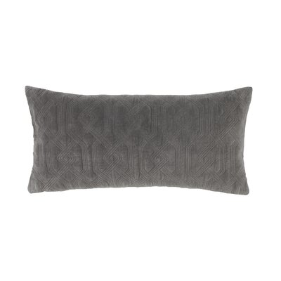 Sutton Decorative Throw Pillow Cover