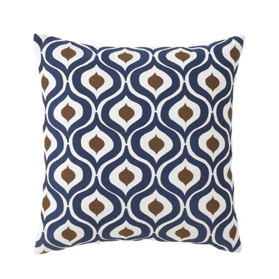 Onda Pillow Cover