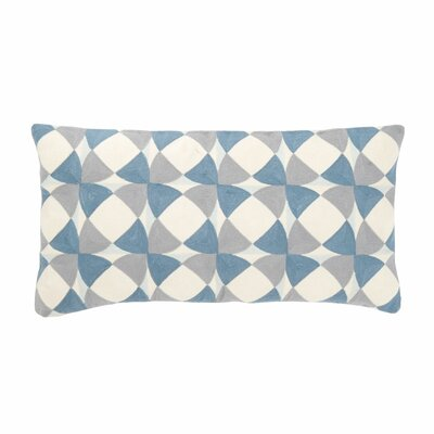 Cluny Pillow Cover