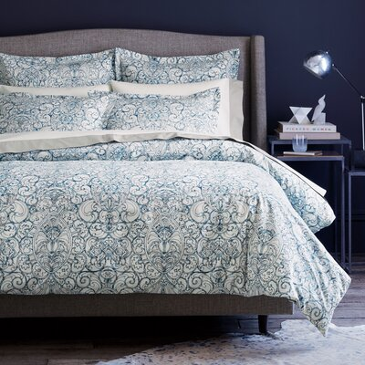 Mira Duvet Cover Collection