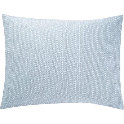 Vichy Pillowcase