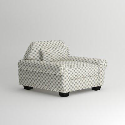 Kravitz Lounge Chair