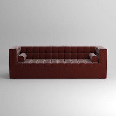 DwellStudio 012013261231 Langford Sofa Upholstery