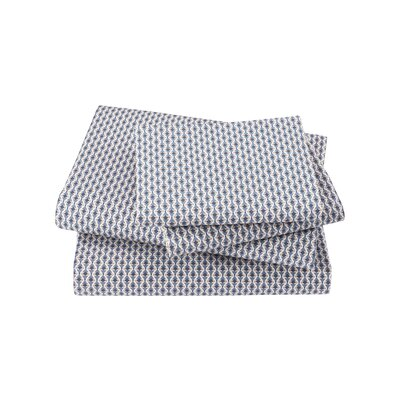 Savile Marine Sheet Set
