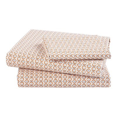 Compass Sheet Set