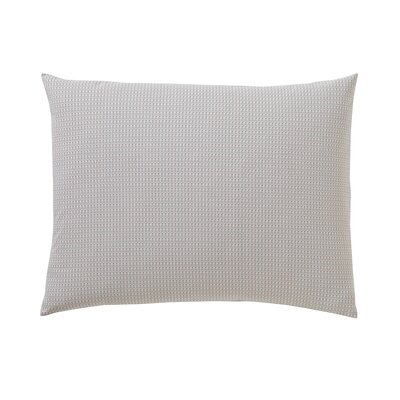 Ondine Pillowcase Size: King