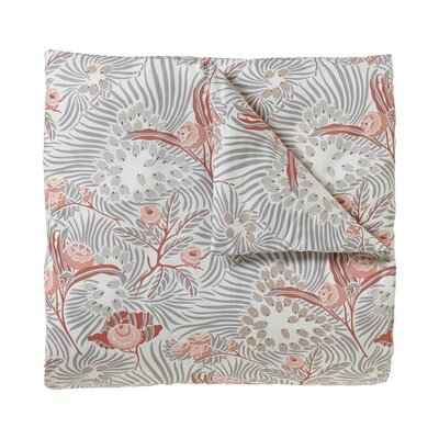 Cleo Duvet Size: Full/Queen