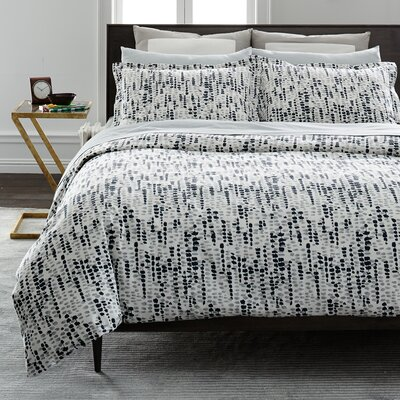 Lucienne Duvet Cover Collection