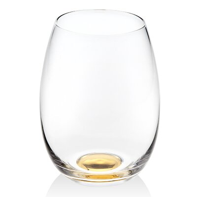 Onslo Old Fashioned Glasses 48221