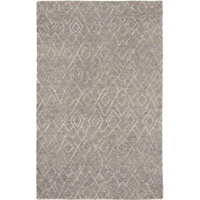 Romani Rug Rug Size: Rectangle 4' x 6'