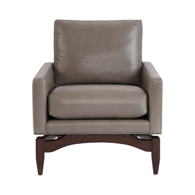 Irving Arm Chair