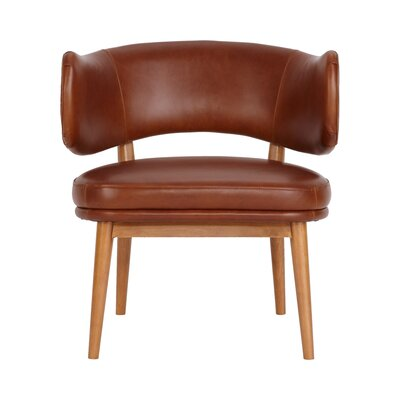 Willem Arm Chair