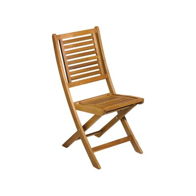Marley Side Chairs (Set of 2)