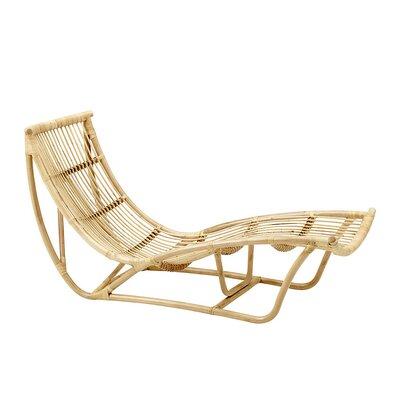 Uhl Chaise Lounge