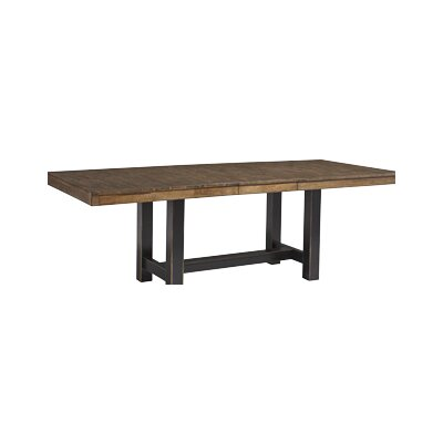 dining room tablesaustin extendable dining table
