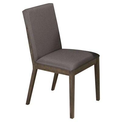 Rain Side Chair