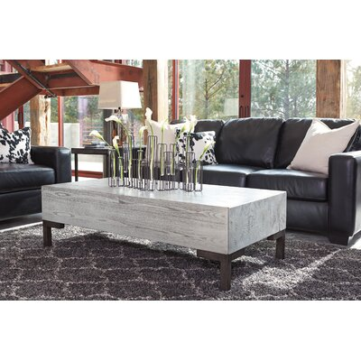 Corina Coffee Table