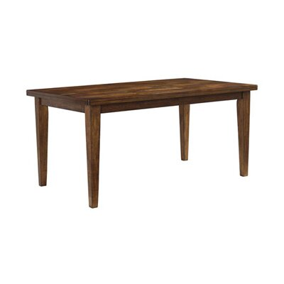 Aydin Dining Table