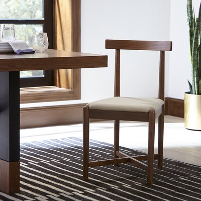 Brandt Side Chair (Set of 2)