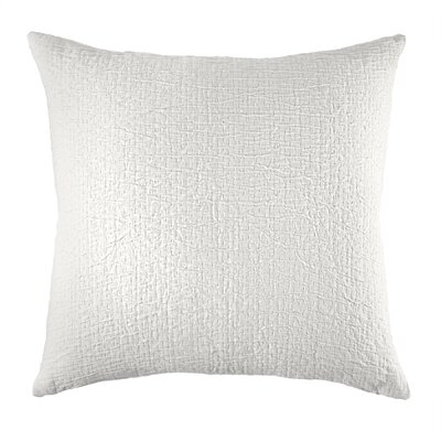 DwellStudio Woodgrain Coverlet Sham DWL11422 28692181