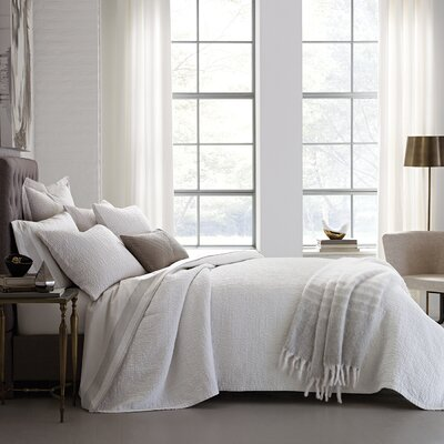 Woodgrain Coverlet DWL11440 28692225