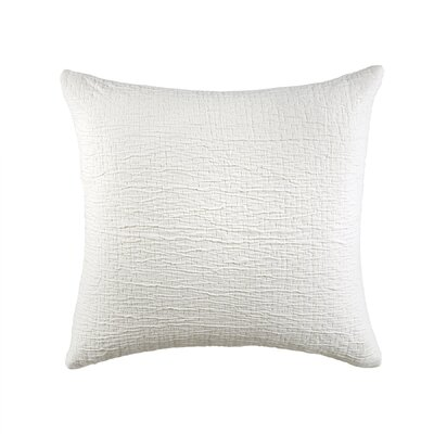 Woodgrain Decorative Pillow