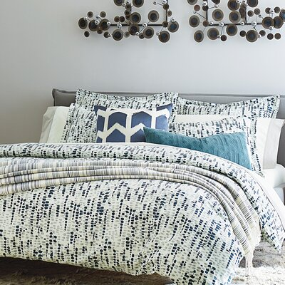 Lucienne Duvet Size: Full/Queen
