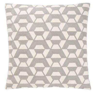Callum Pillow Cover