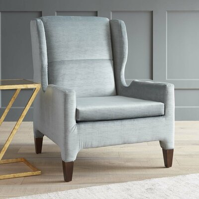 Renzo Wing back Chair