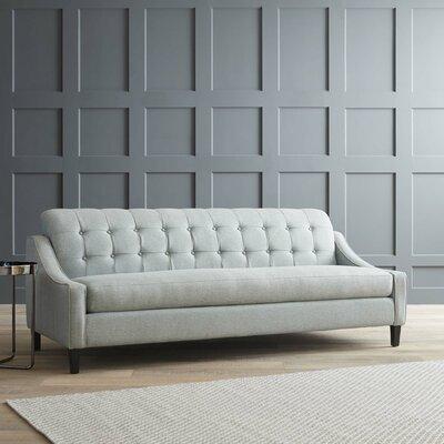 Walden Sofa