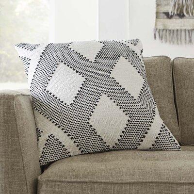 Izmit Pillow Cover