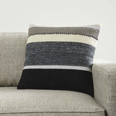 G�reme Pillow Cover