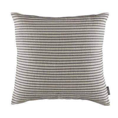 Sloane Pumice Stone Throw Pillow