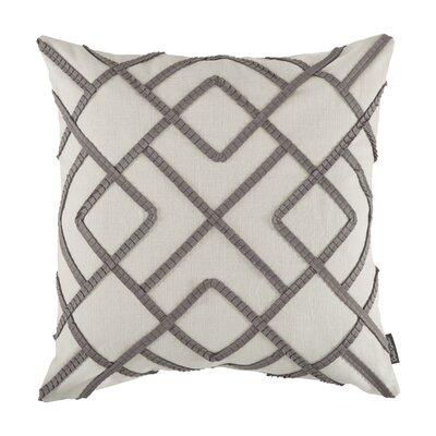 Fontaine Windsor Aragon Throw Pillow