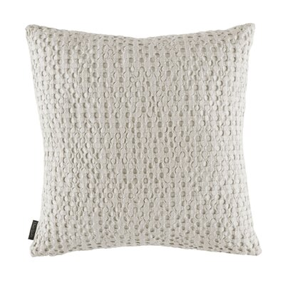 Thayer Pumice Throw Pillow