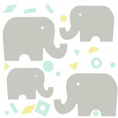 Baby and Kids Elephant Giant DWL13074 34653263