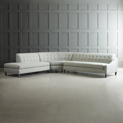 Walden Sectional