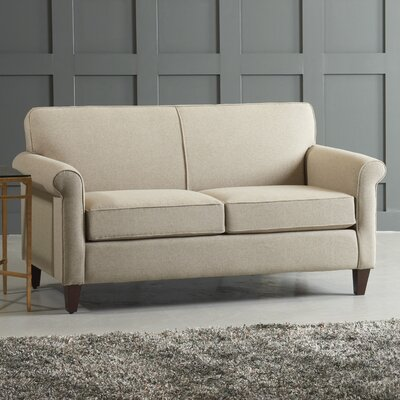 Leland Loveseat
