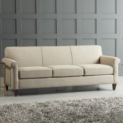 DwellStudio Leland Sofa