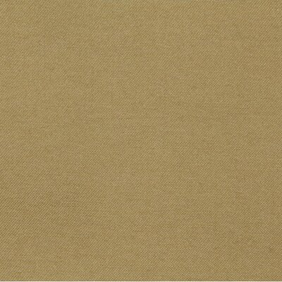 Natural Slub Fabric - Twine