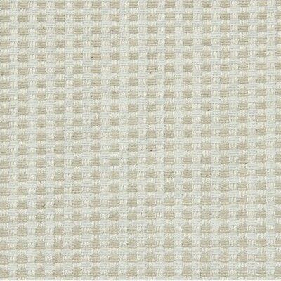 Triple Weave Fabric - Linen