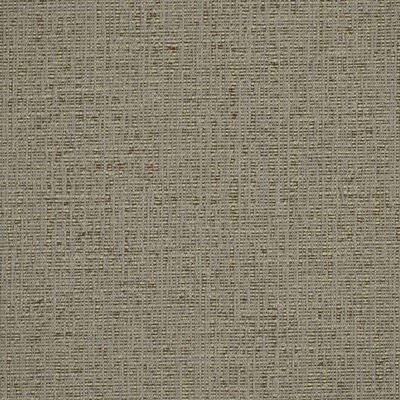Tonal Tweed Fabric - Dove